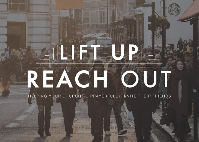 lift-up-reach-out-leaflet-1