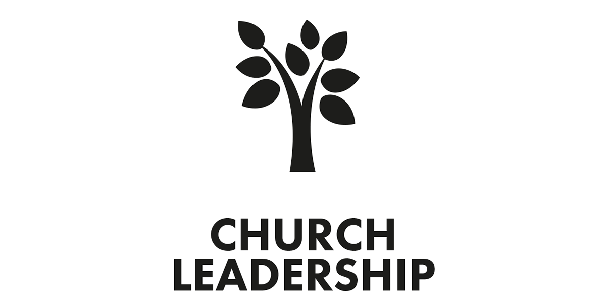 Academy-churchleadership