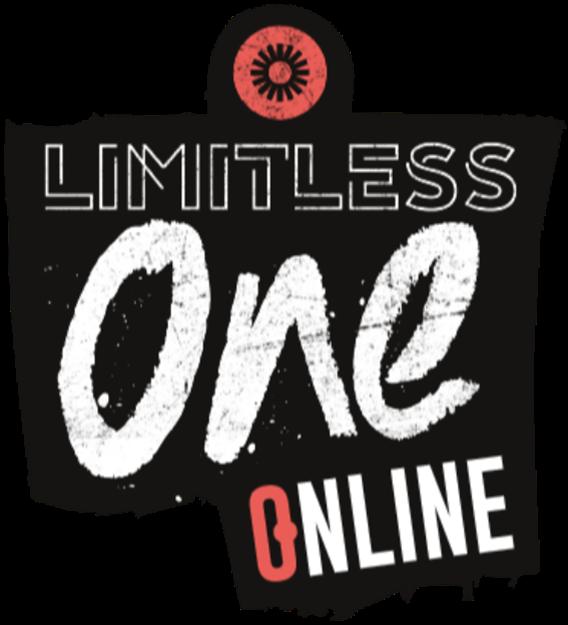 ONE Online Logo