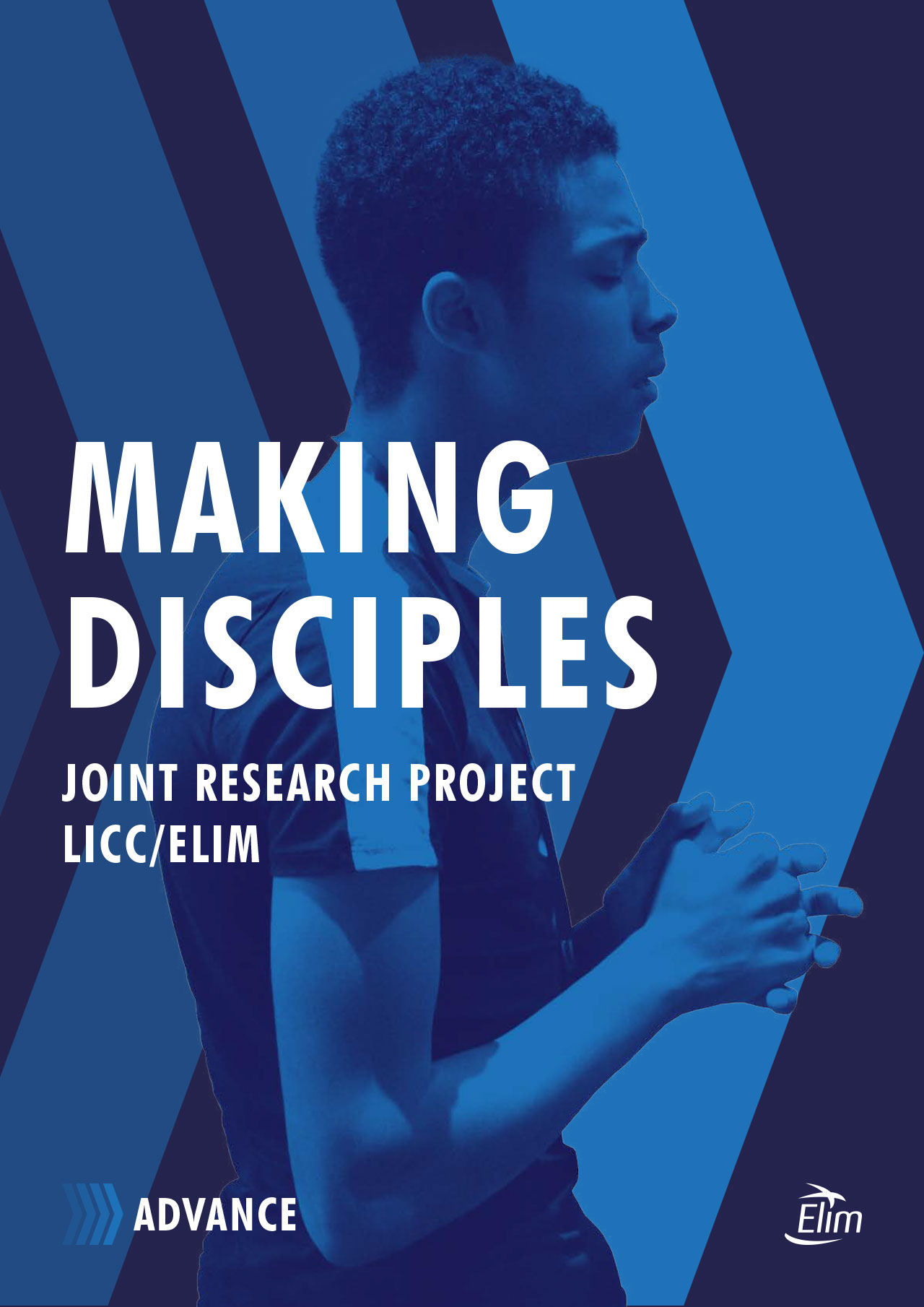 Elim-Discipleship-Research-202