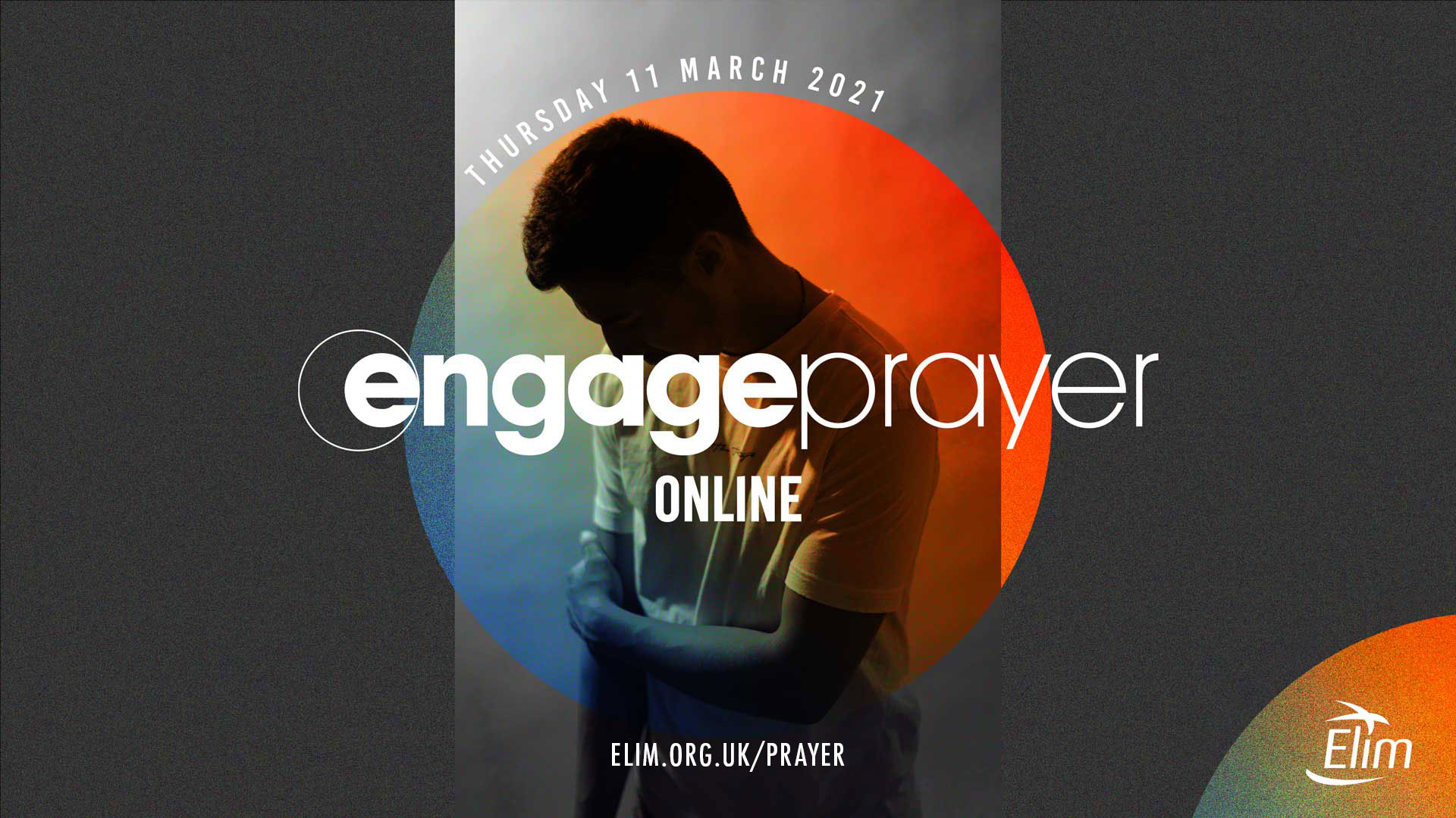 ENGAGE-PRAYER-MARCH-2021-MAIN-