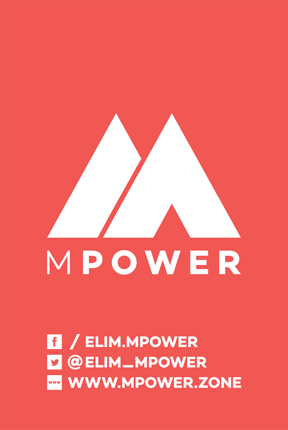 Mpower-Mission-Business-Cardfr