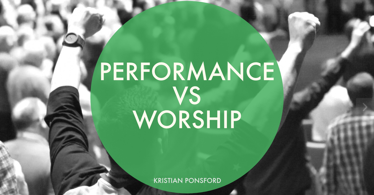 KPPerformance v worshipLARGE