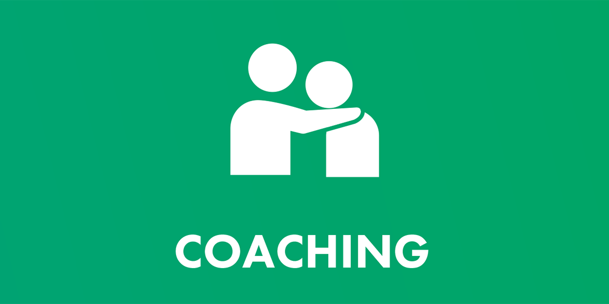 Academy-Coaching