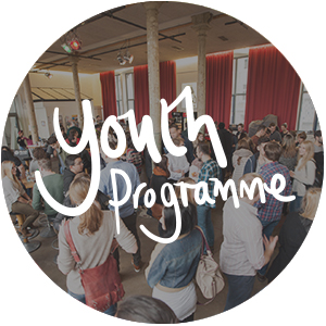 Youth-Programme-click