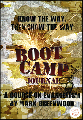 Boot-camp-cover400