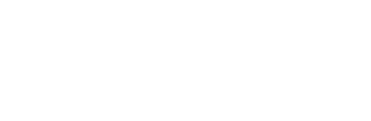 Web-Banner-BE-Church-2017