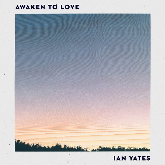 AWAKEN-TO-LOVEALBUMART