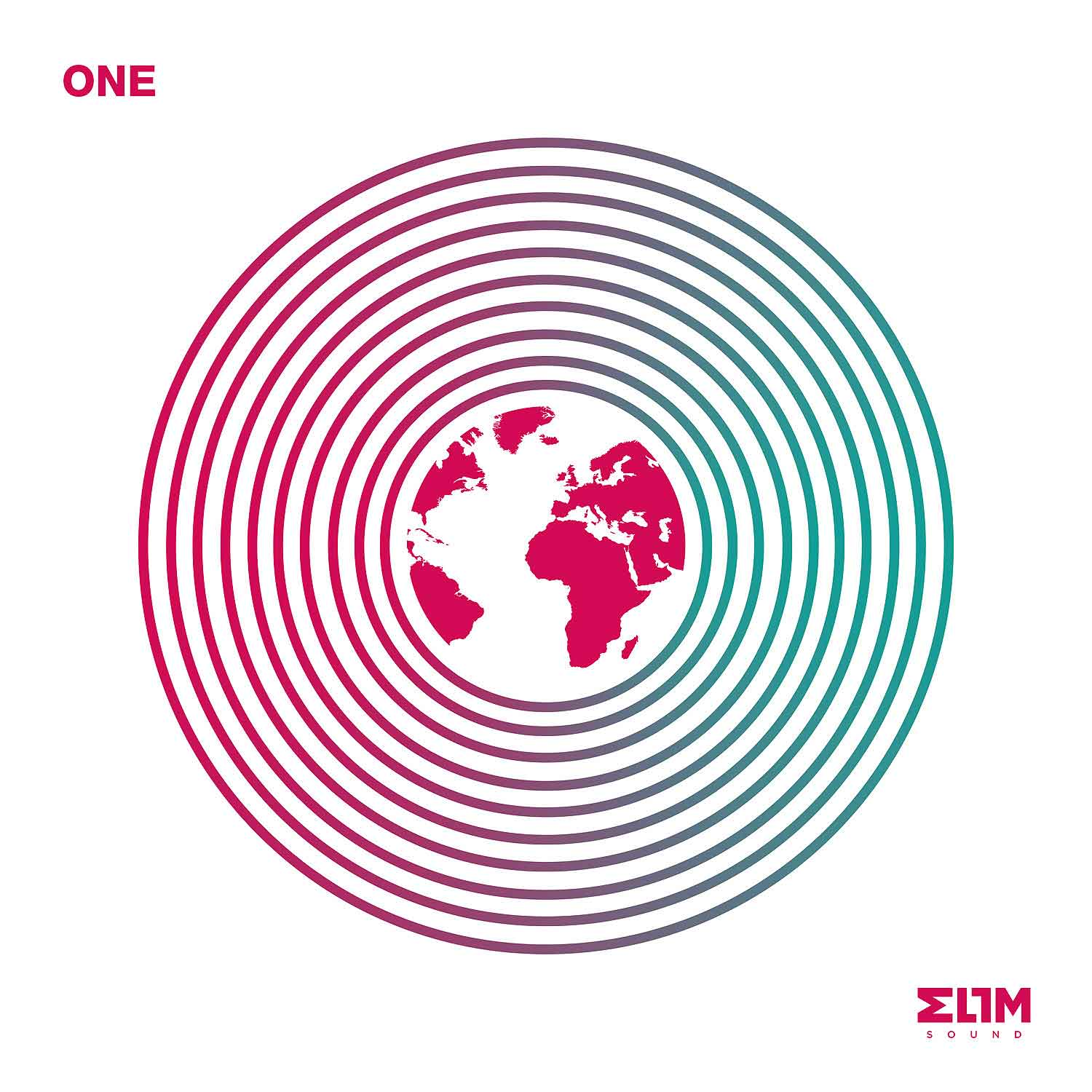 singles in elim Elim singles ministry 1,190 likes 12 talking about this the elim singles ministry is comprised of single adults (non-married, from 20-39 years old.