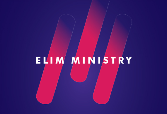 ElimMinistry