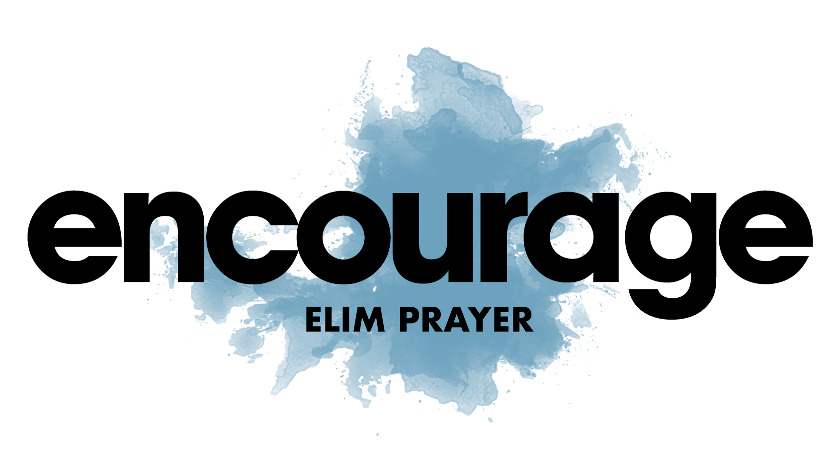 EP-Encourage-Icon-1690