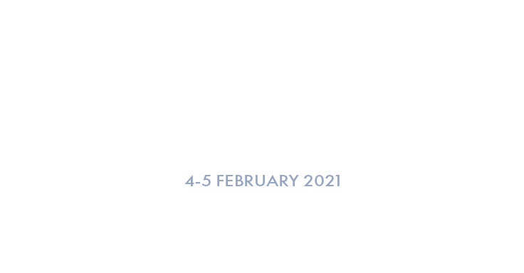 Theology Conference banner