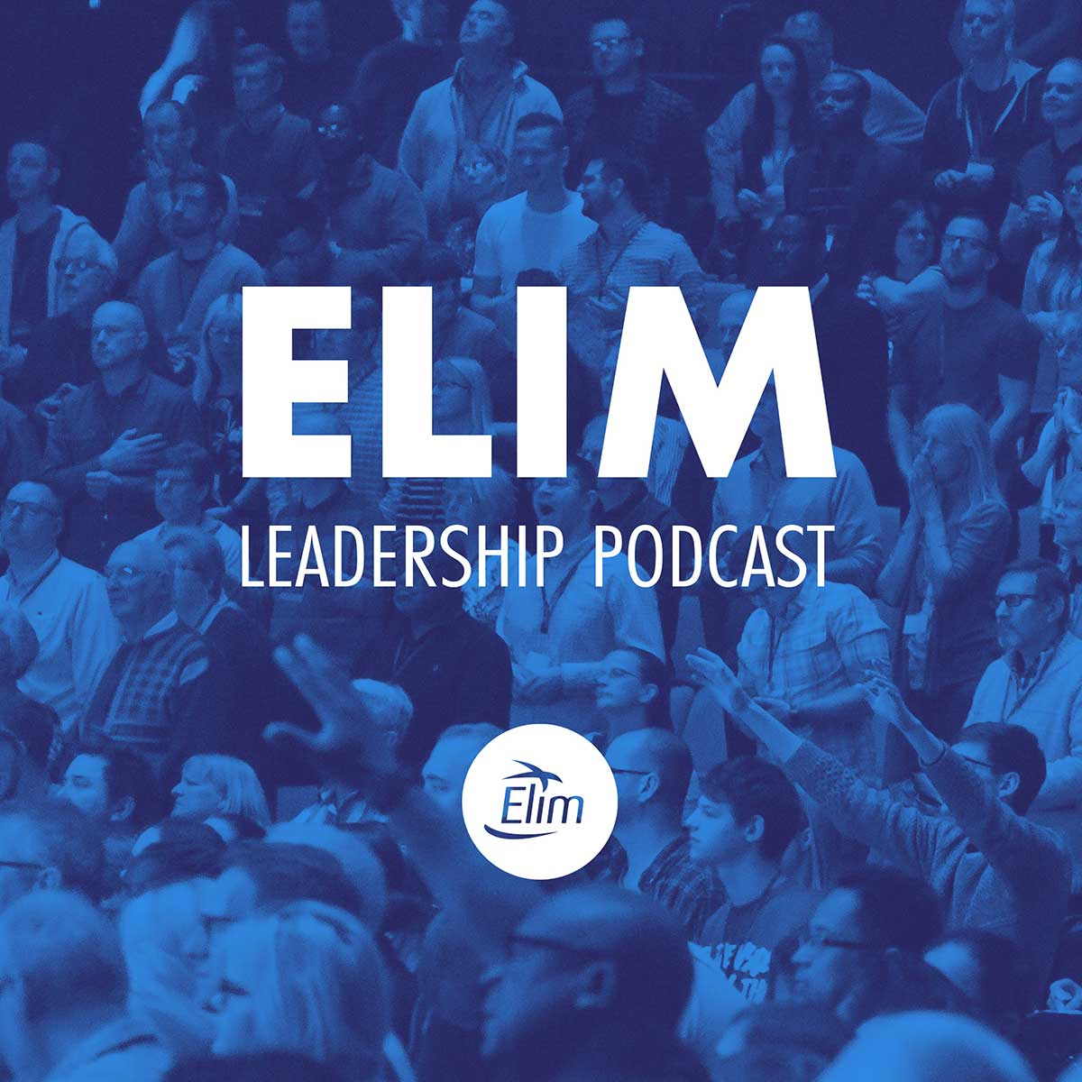 ElimLeadershipPodcast1200