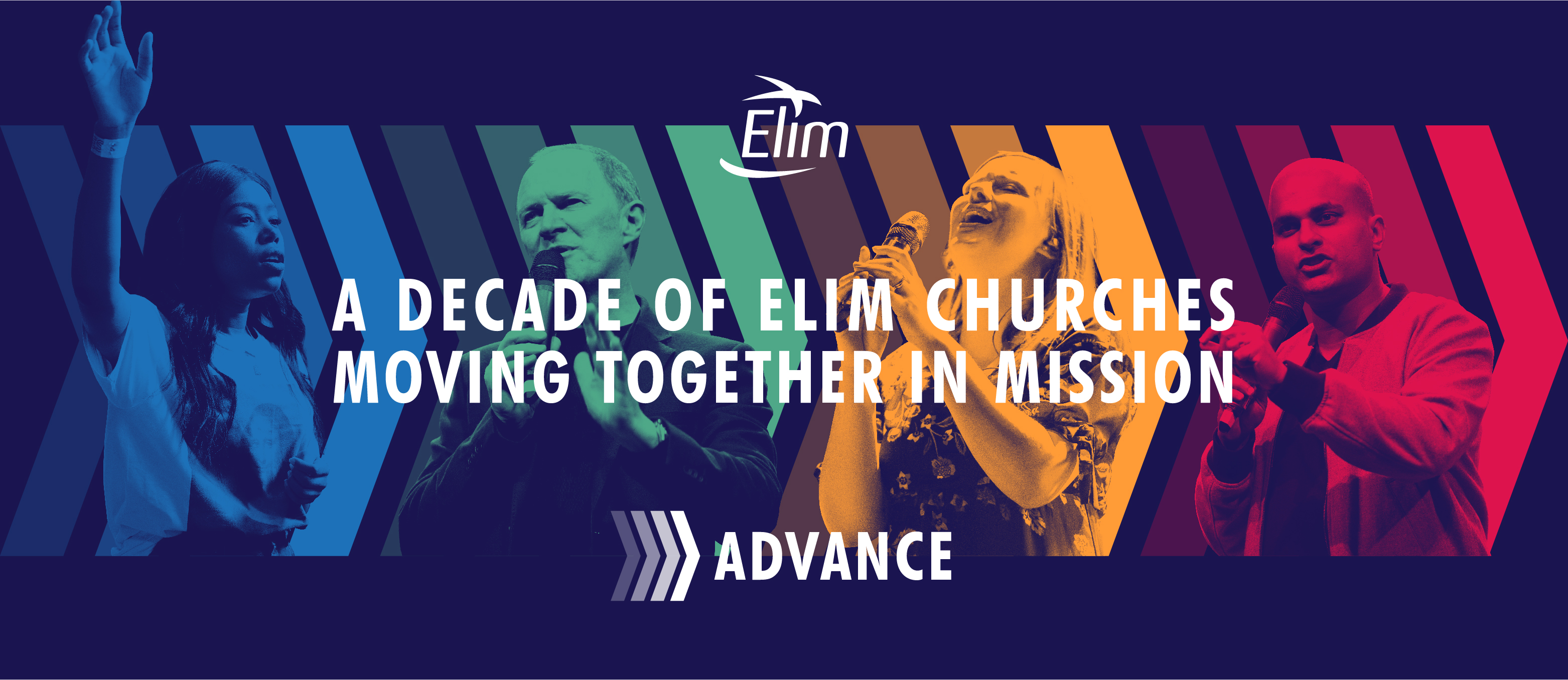 Advance Elim Social Media-Emai