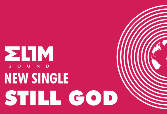 single women in elim Elim church is a place where everyone is welcome we have been in the same location for over forty years and our church has grown and has become more diverse as our .